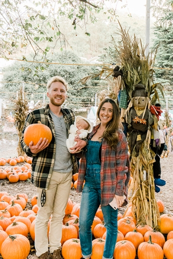 Pumpkin Hackberts wp
