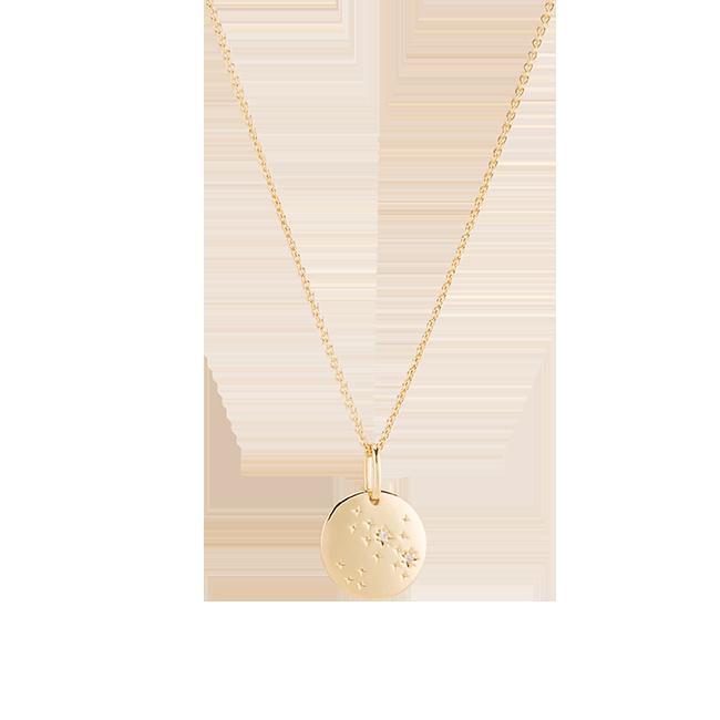 M_necklace_zodiac_sagitarius1