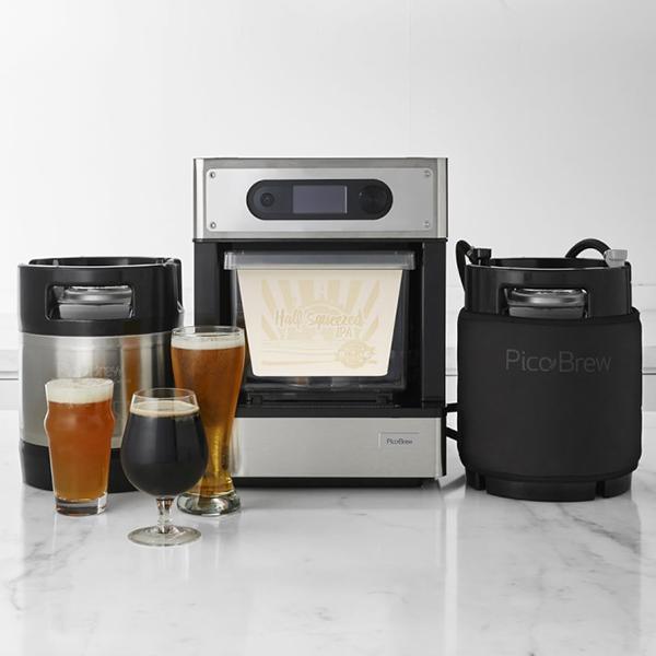 picobrew-craft-beer-brewery