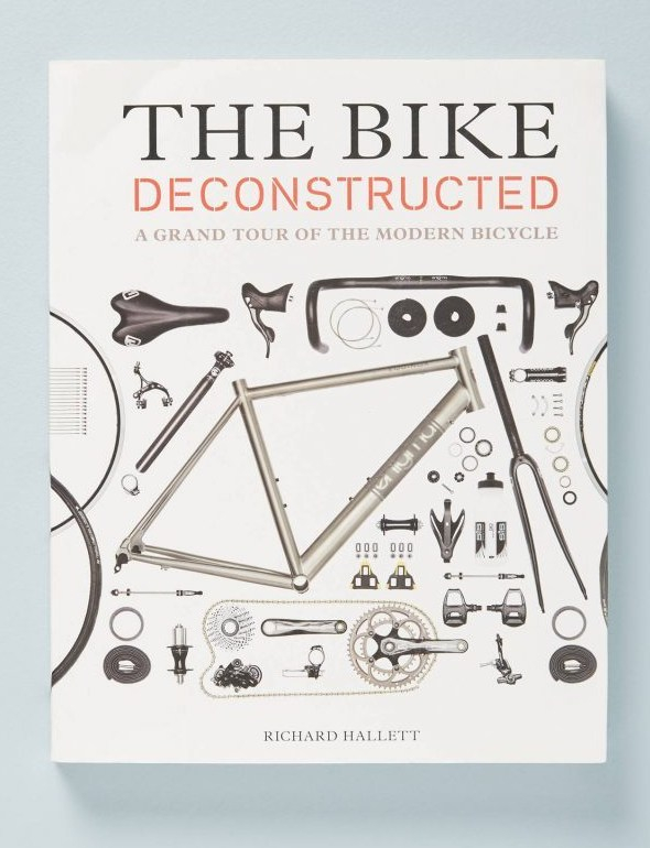 the-bike-deconstructed-book-cover-683x1024