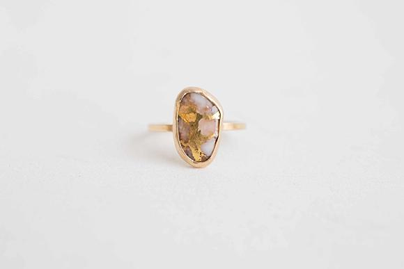 Jewelry Edition